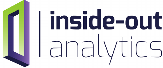 Inside-Out Analytics